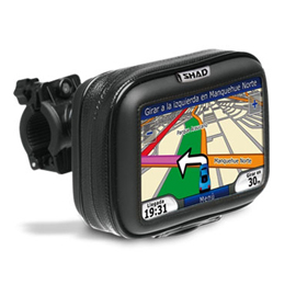 support gps sh40