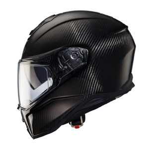 casque integral drift carbon caberg