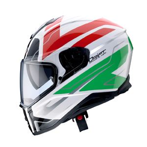 casque integral drift shadow talia